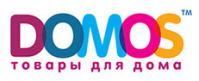 """Интернет-гипермаркет брендовой европейской посуды """"Domos"""""""