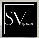 Интерьерные решения SV Group