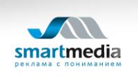"Рекламное агентство ""Smart Media"""