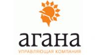 """Инвестиционная УК """"Агана"""""""