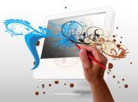 "Мотивирующий СЕО ""Курсы веб-дизайна"""