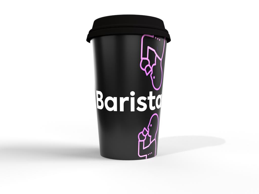 Ребрендинг логотипа сети кофеен фото f_3675e8130c84e42f.png