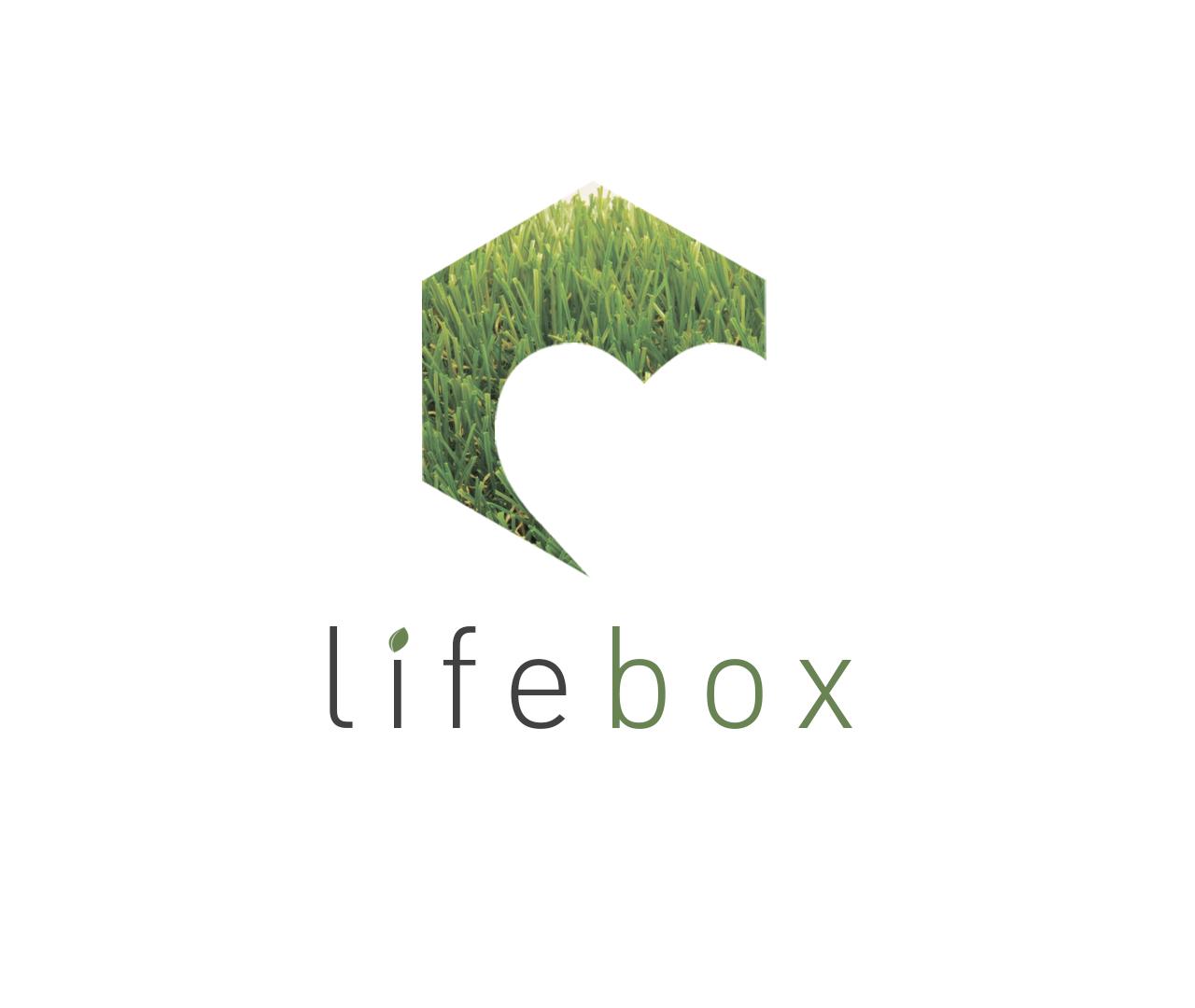 Разработка Логотипа. Победитель получит расширеный заказ  фото f_2185c3a82d5d24a8.jpg