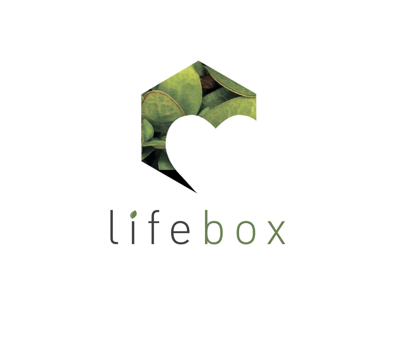 Разработка Логотипа. Победитель получит расширеный заказ  фото f_3245c3a82d31f72a.jpg