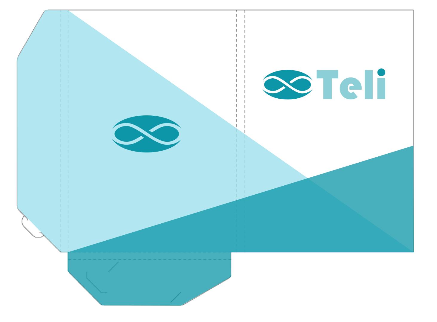 Разработка логотипа и фирменного стиля фото f_03458fbad20bfbe2.png