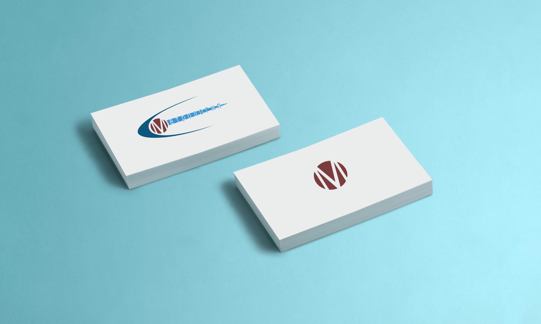 Разработать логотип, визитку, фирменный бланк. фото f_05558fc5fbcbf66b.png