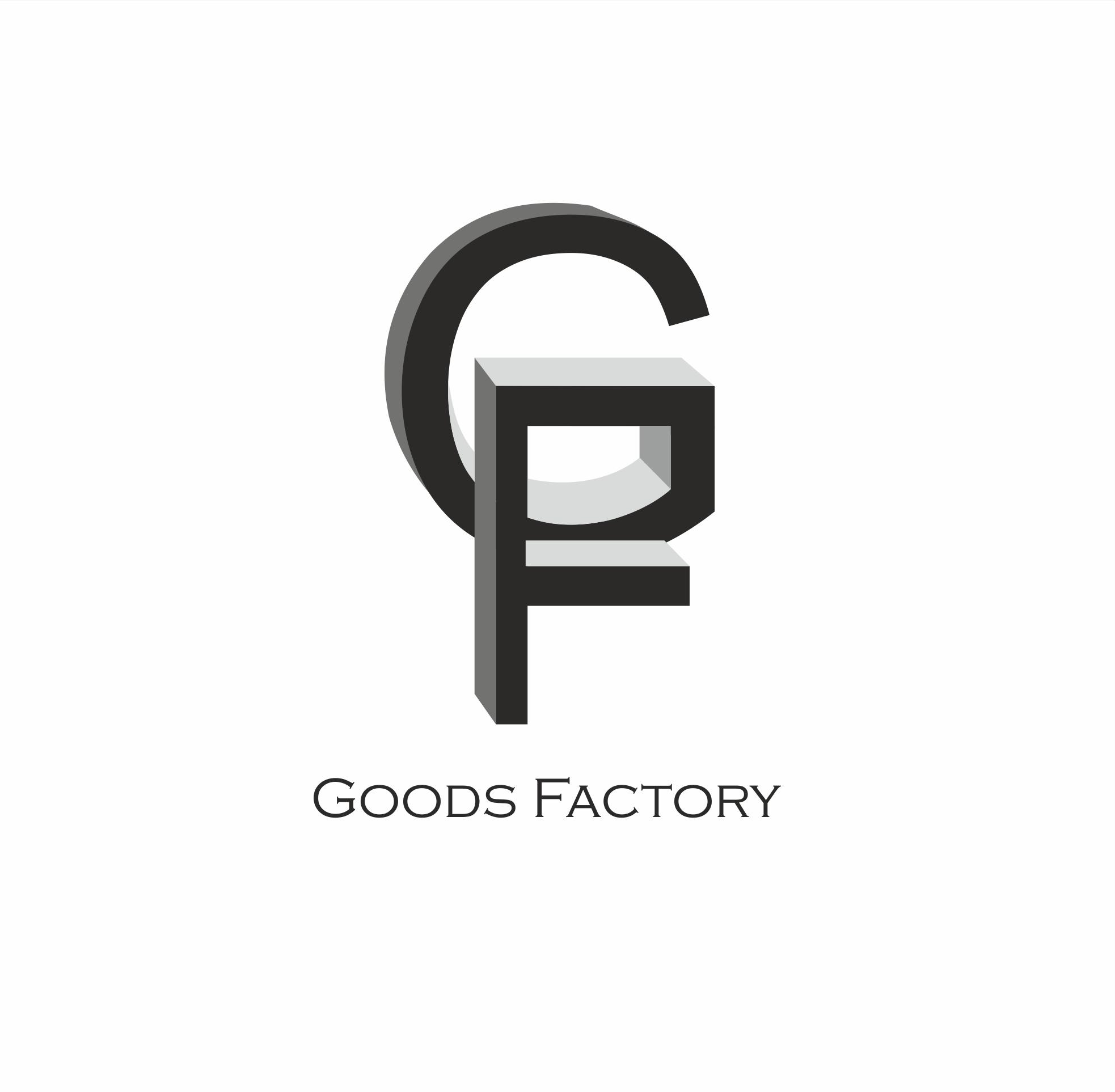 Разработка логотипа компании фото f_2065964a23c9a2be.png