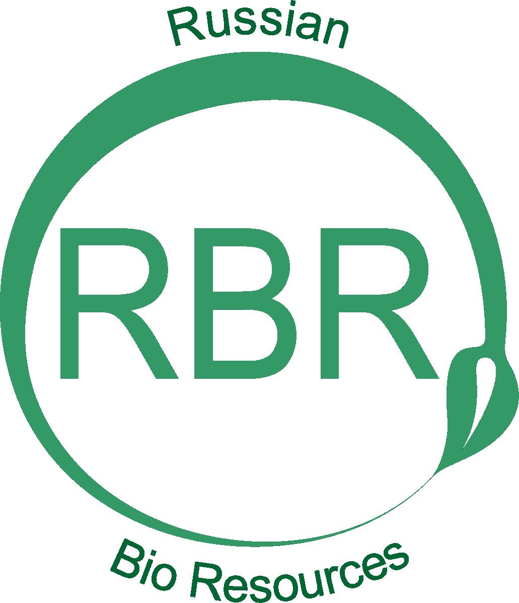 Разработка логотипа для компании «Русские Био Ресурсы» фото f_40158f66ed2441ba.png