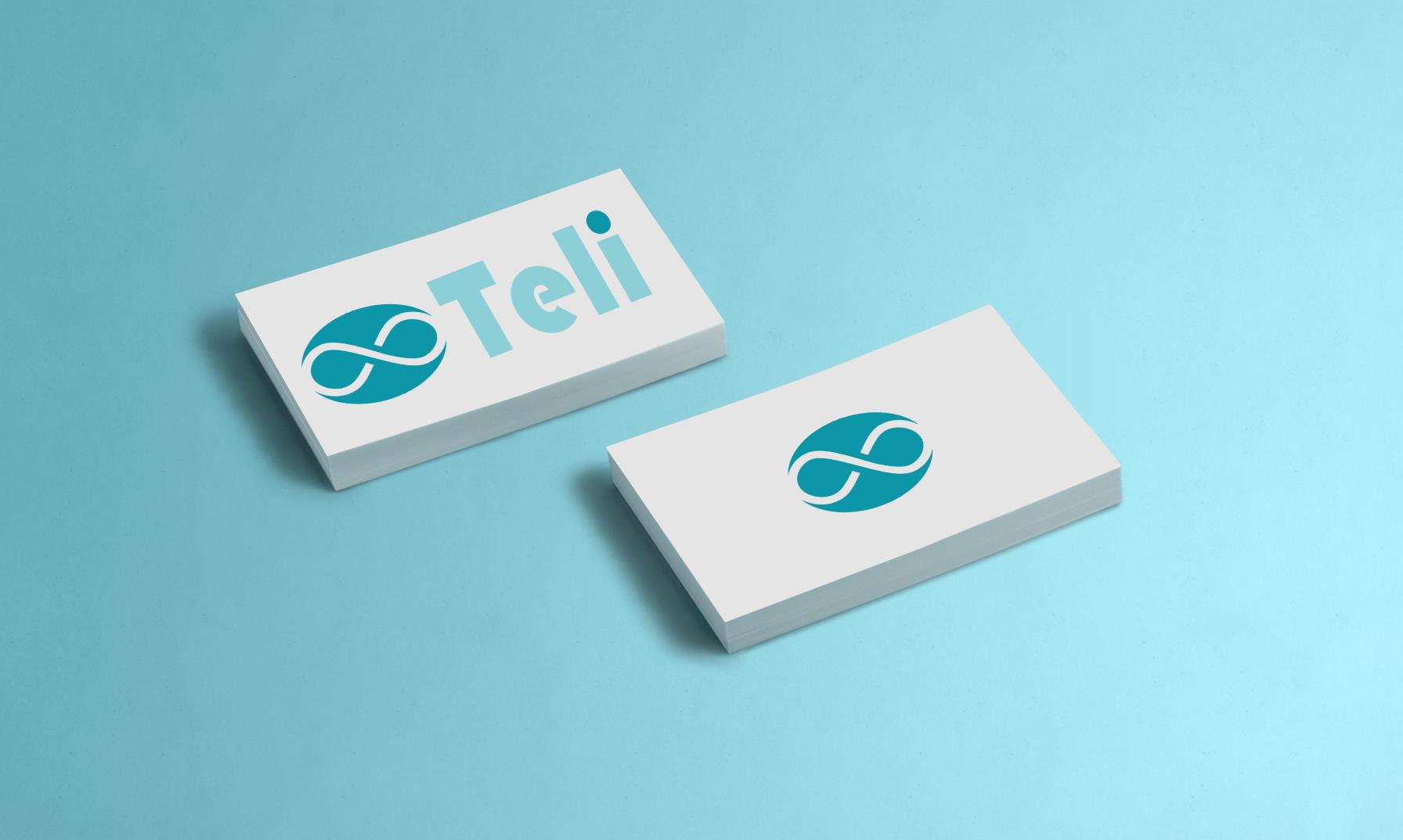 Разработка логотипа и фирменного стиля фото f_56358fbacf2ea599.png