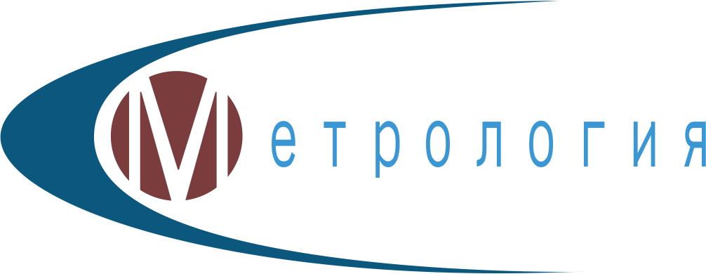 Разработать логотип, визитку, фирменный бланк. фото f_60058fc5fcf7eb09.png
