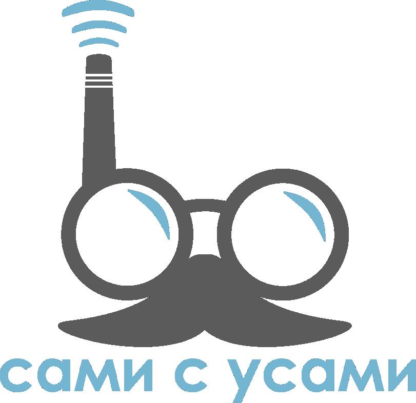 Разработка Логотипа 6 000 руб. фото f_65958f73824322f8.png