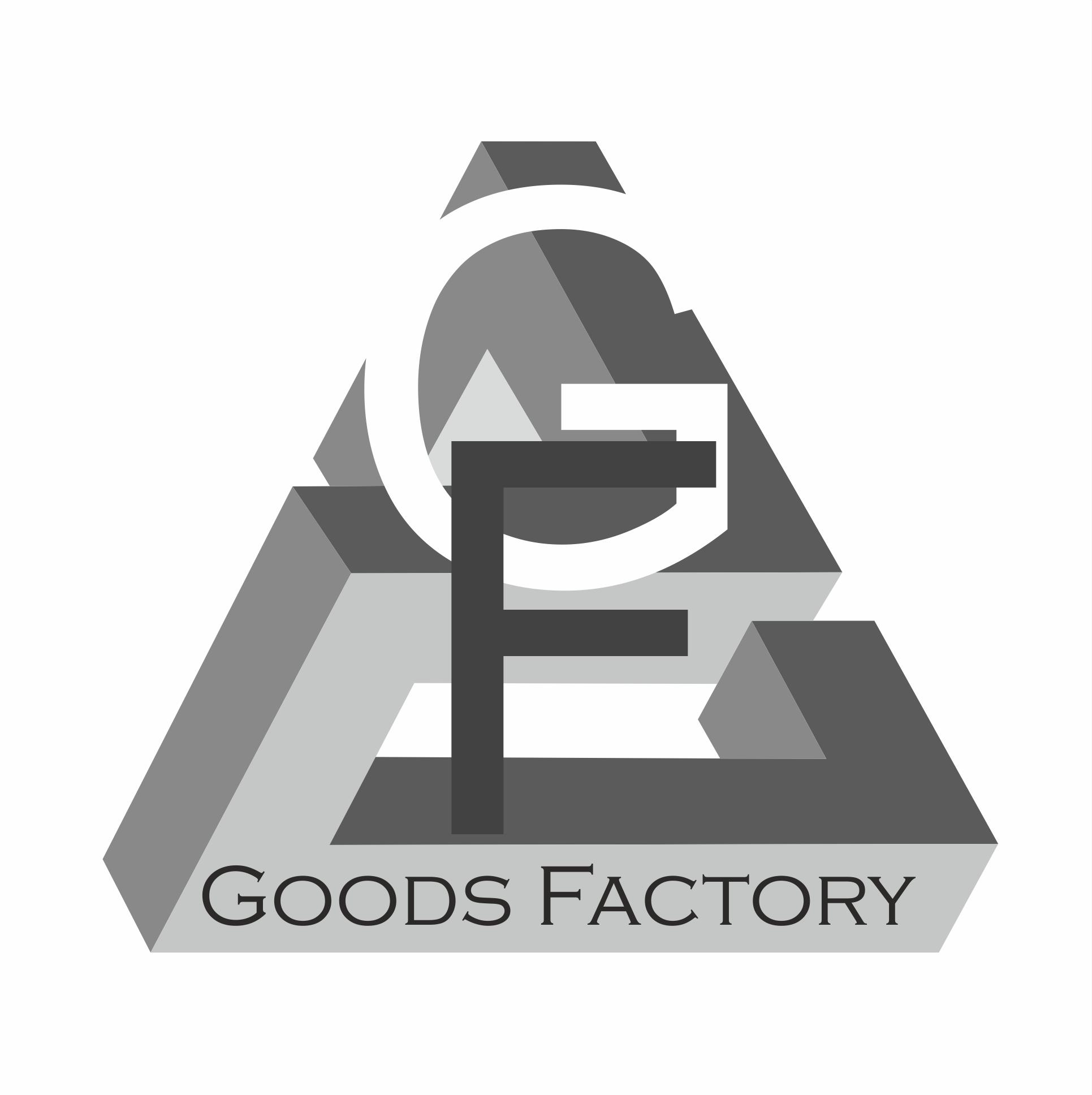 Разработка логотипа компании фото f_7305964a239c3732.png