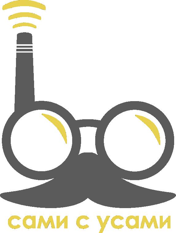 Разработка Логотипа 6 000 руб. фото f_81458f7383697923.png