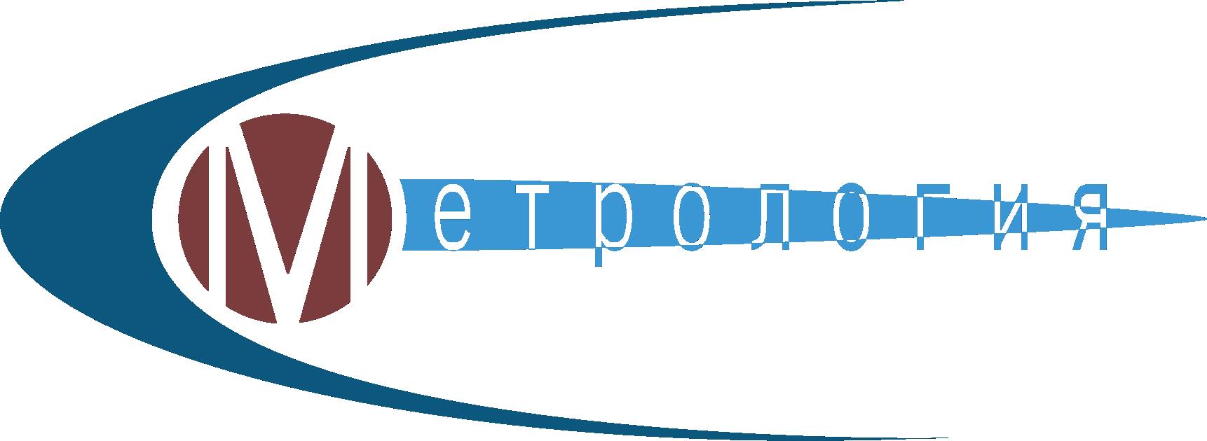 Разработать логотип, визитку, фирменный бланк. фото f_84158fc5f8b0a4b9.png