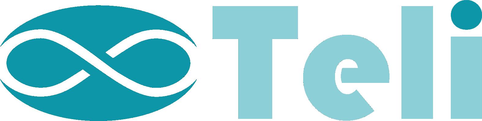 Разработка логотипа и фирменного стиля фото f_96258fbaccc4fd78.png
