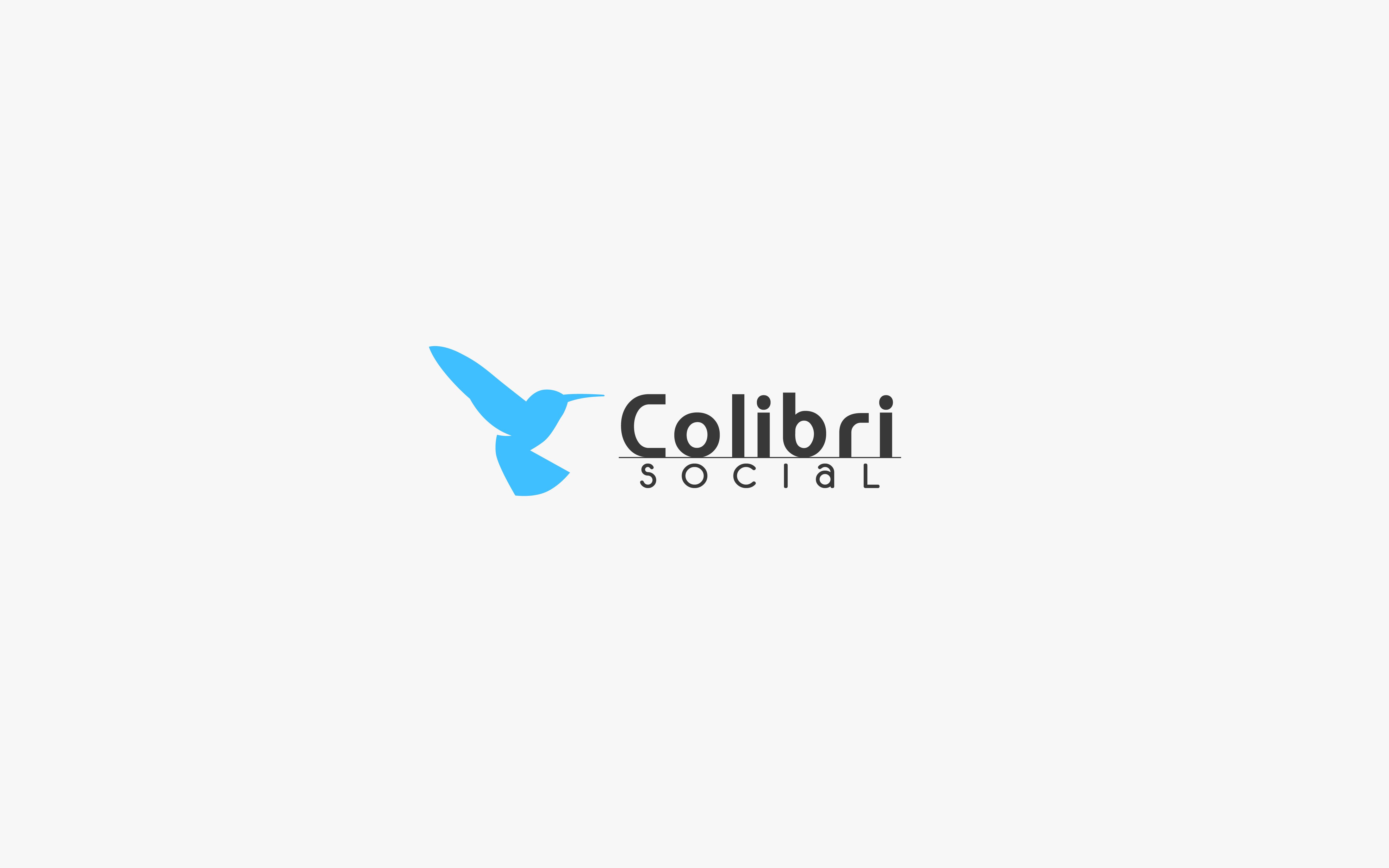 Дизайнер, разработка логотипа компании фото f_2245586d4b12793e.jpg