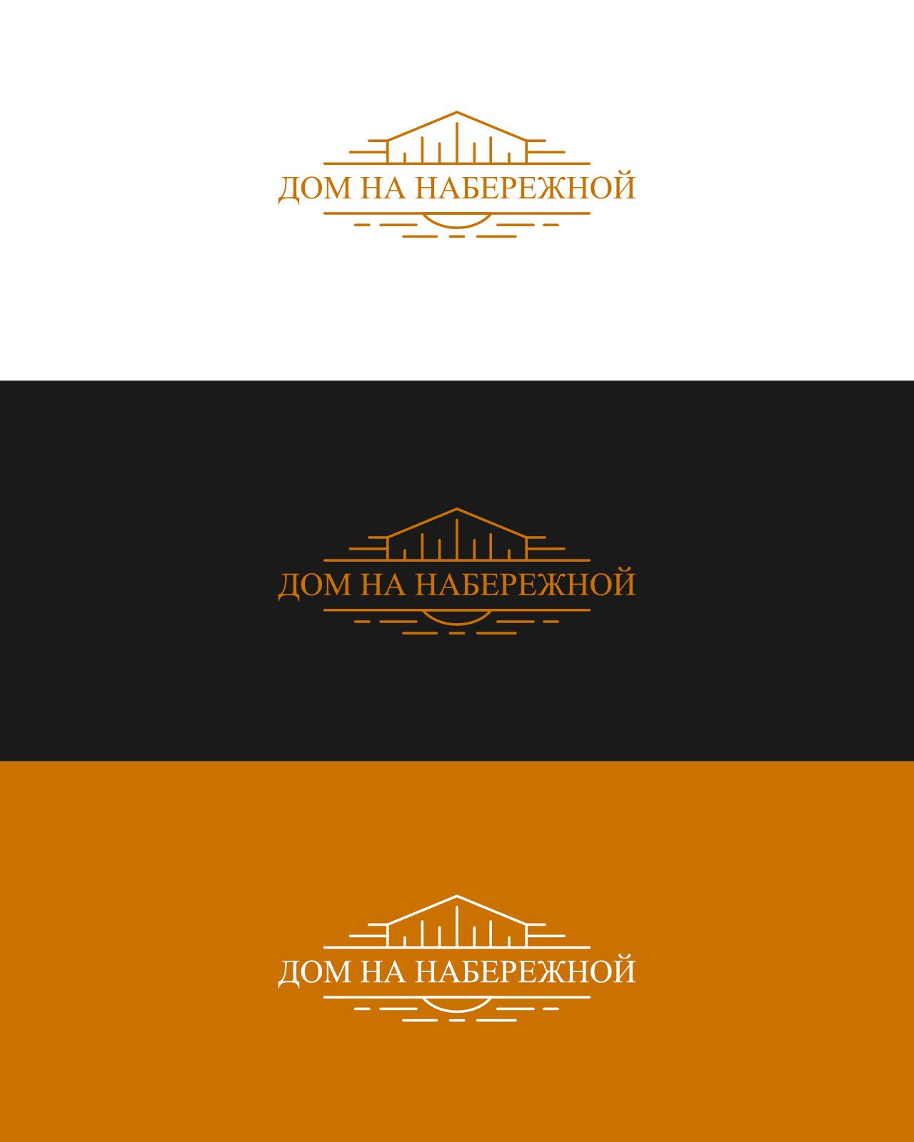 РАЗРАБОТКА логотипа для ЖИЛОГО КОМПЛЕКСА премиум В АНАПЕ.  фото f_3135deb95ad1bc0f.jpg