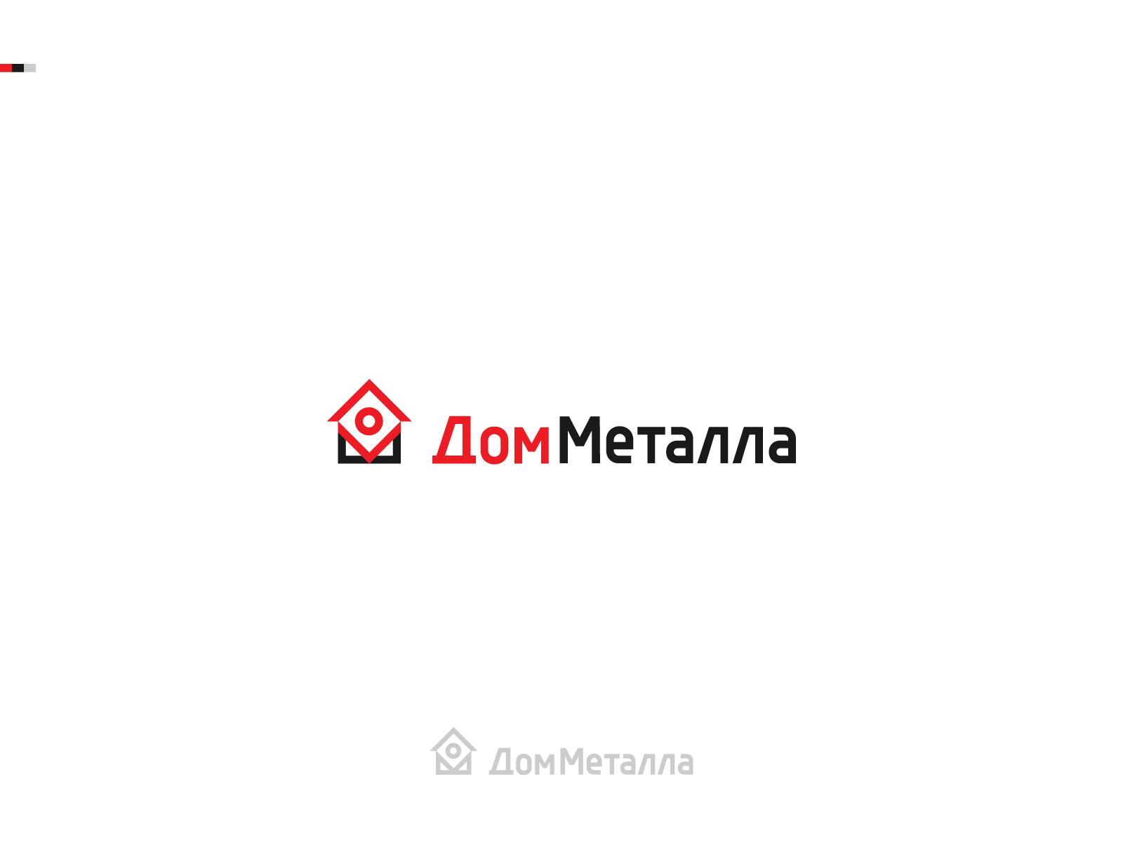 Разработка логотипа фото f_6035c59982b4e295.jpg