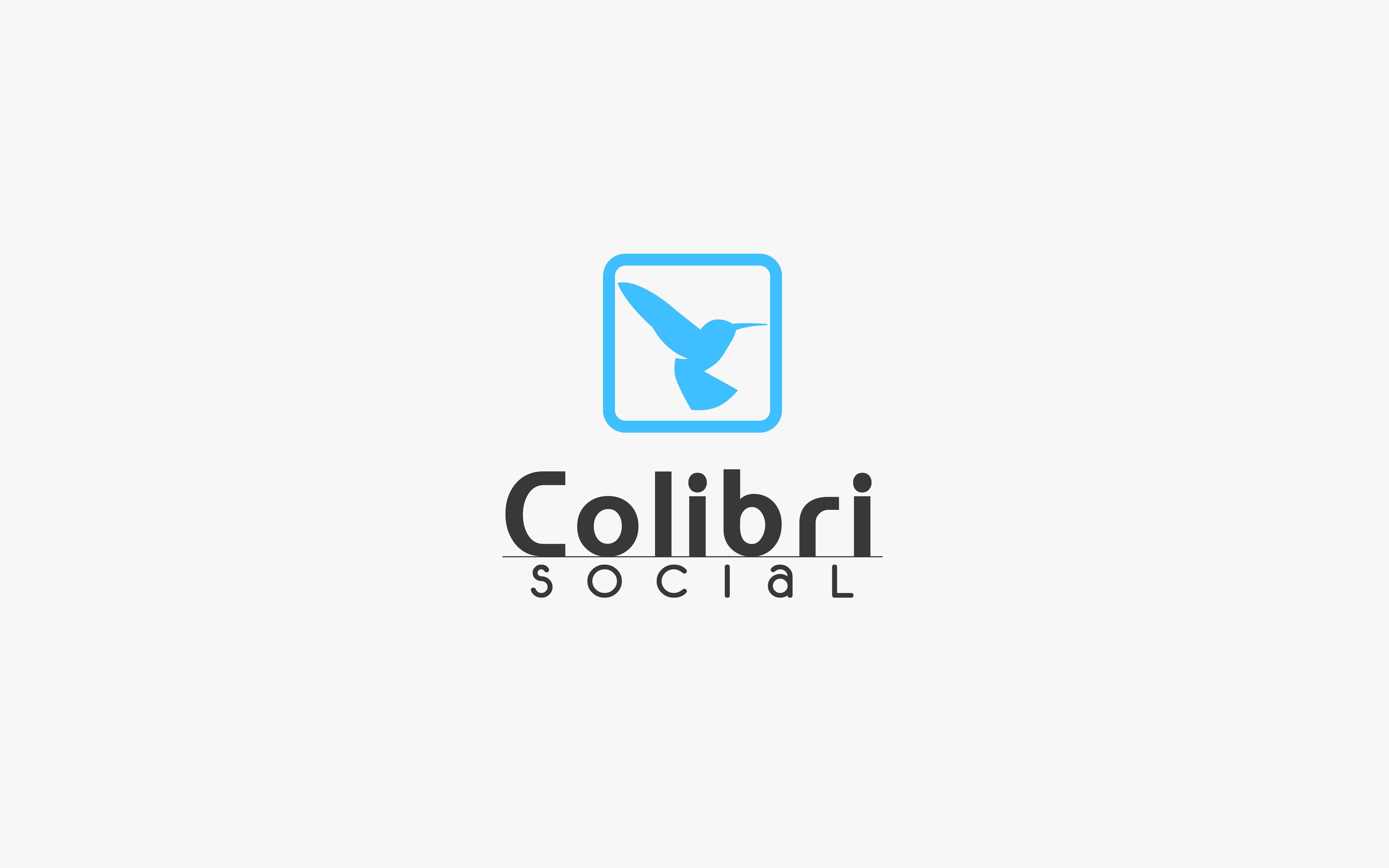 Дизайнер, разработка логотипа компании фото f_9695586d6957a6fb.jpg