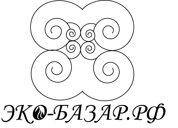 Логотип компании натуральных (фермерских) продуктов фото f_392594183e1b7f69.jpg