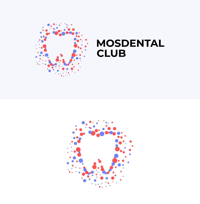 Разработка логотипа стоматологического медицинского центра фото f_0285e4bc2da5006f.png
