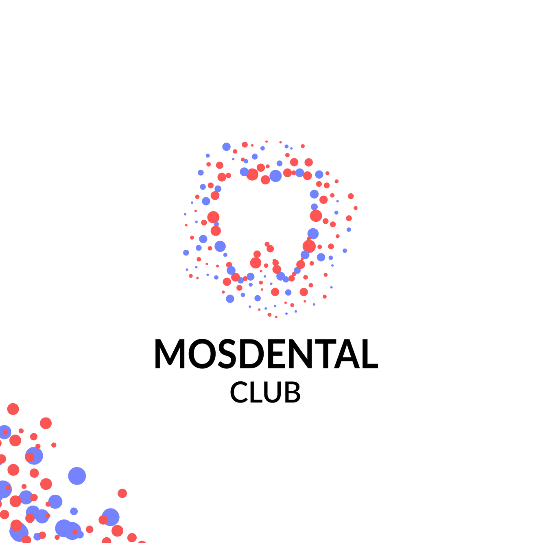 Разработка логотипа стоматологического медицинского центра фото f_1685e4baee4ecabe.png