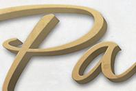 Коллаж / Интеграция  2D логотипа в фотографию