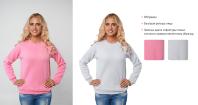 Цветокоррекция / обтравка / замена текстуры