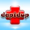 Dapidup