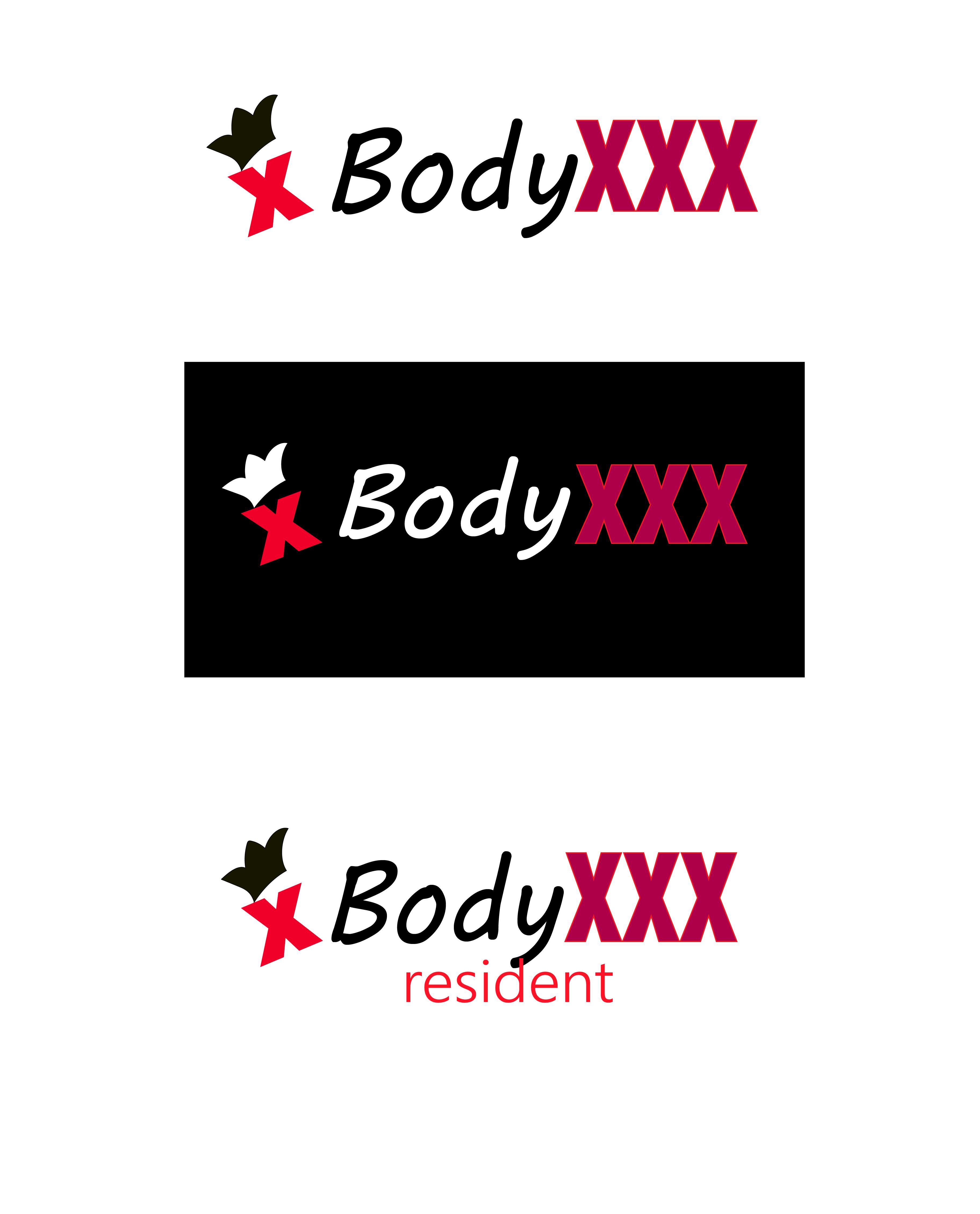 Разработка логотипа (видеоблог для моделей) фото f_3865b293db500e8c.jpg