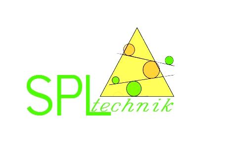Разработка логотипа и фирменного стиля фото f_26959b1287981c11.jpg
