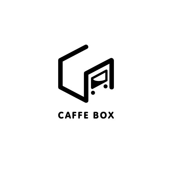 Требуется очень срочно разработать логотип кофейни! фото f_6975a0cc9381e23a.jpg