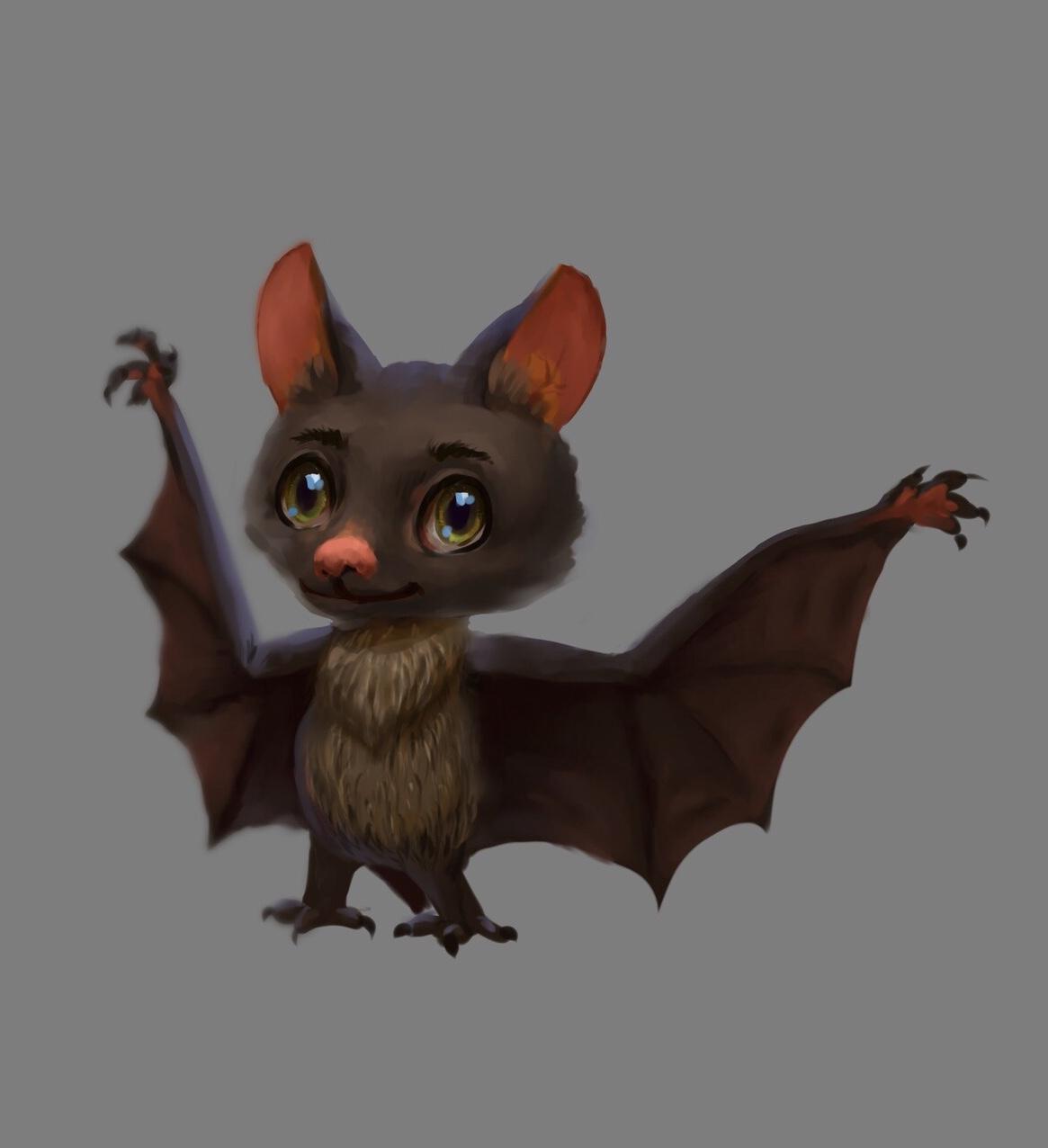 Нарисовать персонажа для анимации фото f_8275c8547608444e.jpg