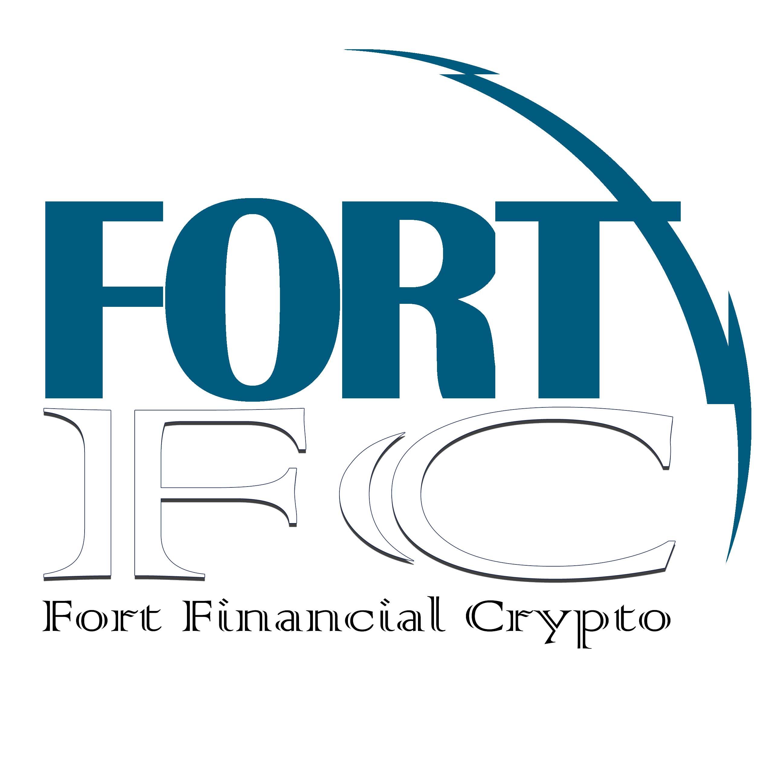 Разработка логотипа финансовой компании фото f_0795a83d81f30642.jpg