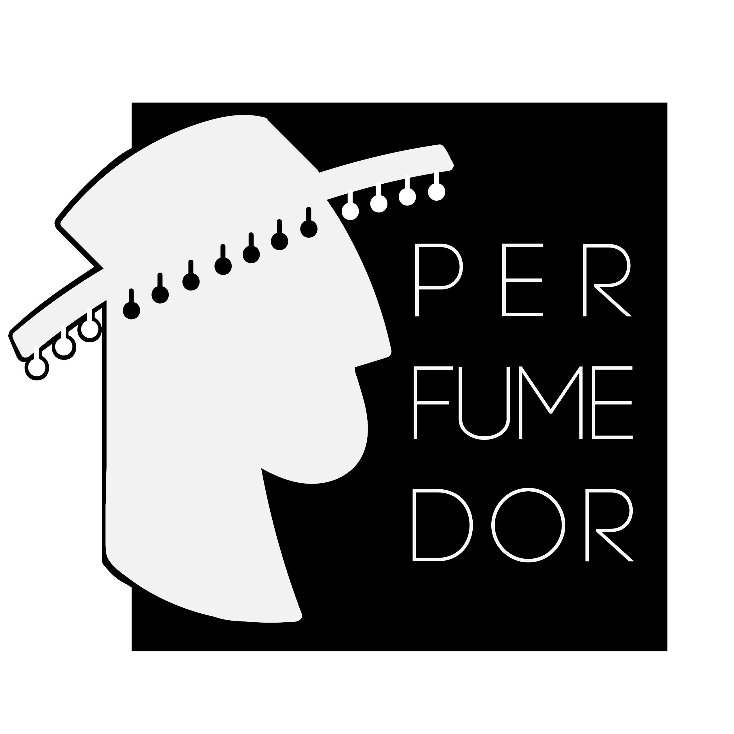 Логотип для интернет-магазина парфюмерии фото f_3745b448d29b90f6.png