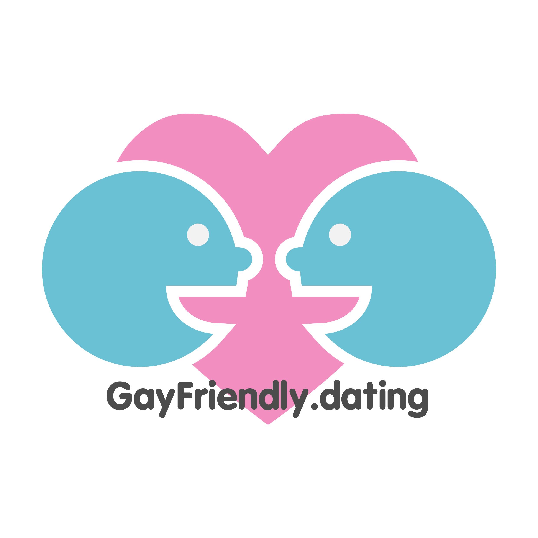 Разработать логотип для англоязычн. сайта знакомств для геев фото f_8955b449862e3660.png