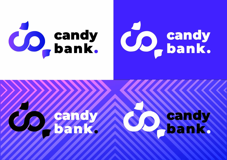 Логотип для международного банка фото f_3105d6e754ed335d.jpg