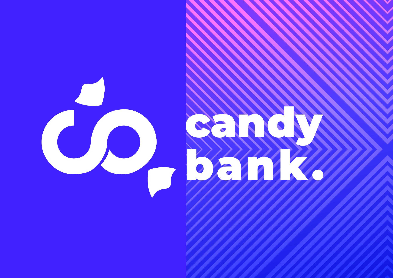 Логотип для международного банка фото f_8505d6e6e74d20cc.jpg