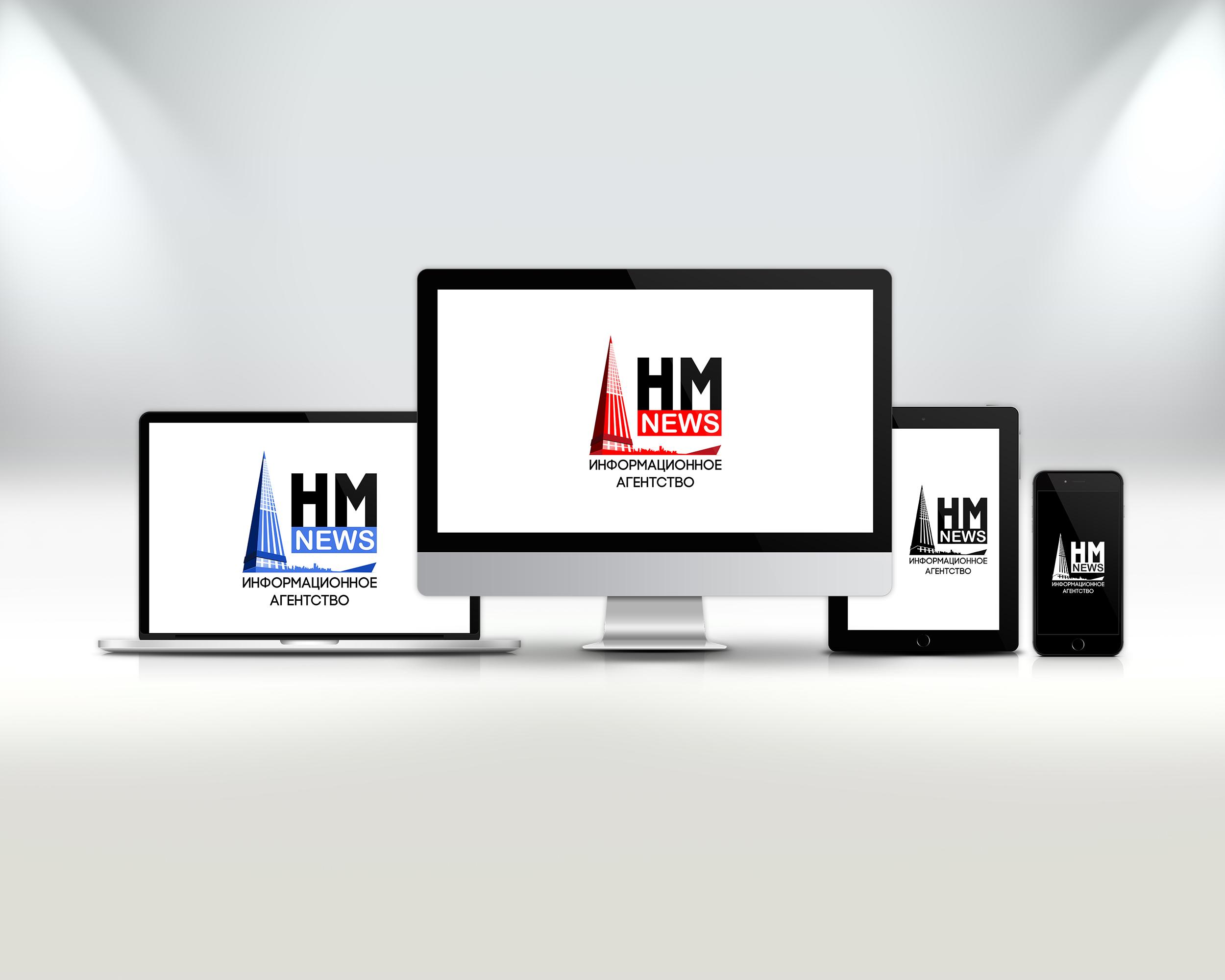Логотип для информационного агентства фото f_6105aa51d279e0da.jpg
