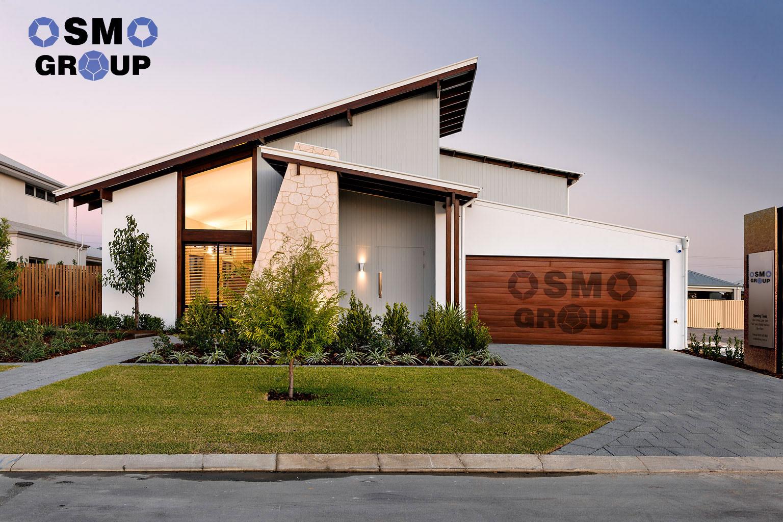 Создание логотипа для строительной компании OSMO group  фото f_92859b4044bef2d2.jpg