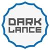 DarkLance