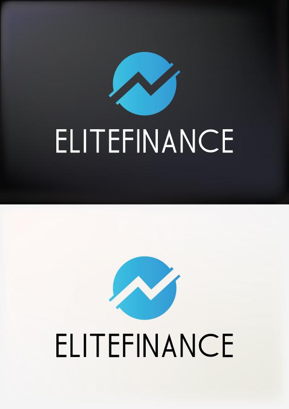 Разработка логотипа компании фото f_4df743f688b5d.jpg