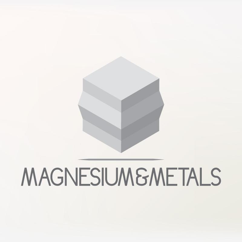 Логотип для проекта Magnesium&Metals фото f_4e84d679b9dbc.jpg