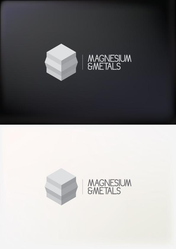 Логотип для проекта Magnesium&Metals фото f_4e84d683ed1c8.jpg