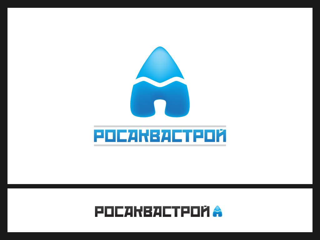 Создание логотипа фото f_4eb02330bfc15.jpg