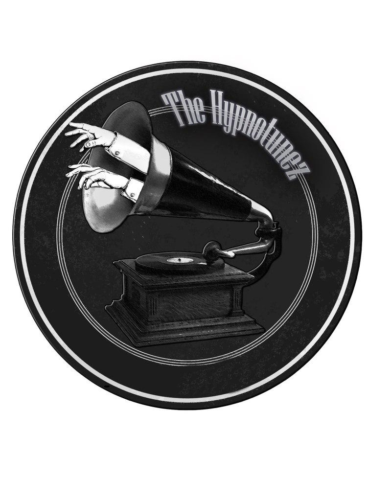 """Группа """"The HYPNOTUNEZ"""""""