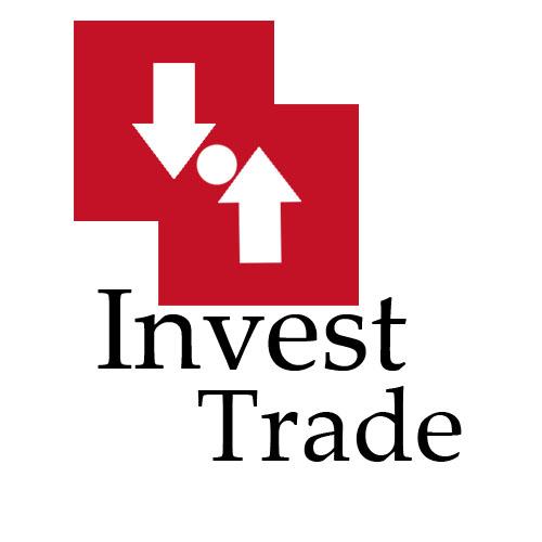 Разработка логотипа для компании Invest trade фото f_517512b72647f249.jpg