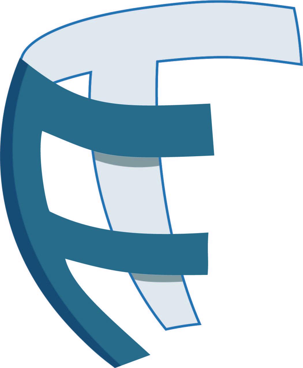 Разработка логотипа и дизайна на упаковку для сухой смеси фото f_2595d284c09dfe69.jpg