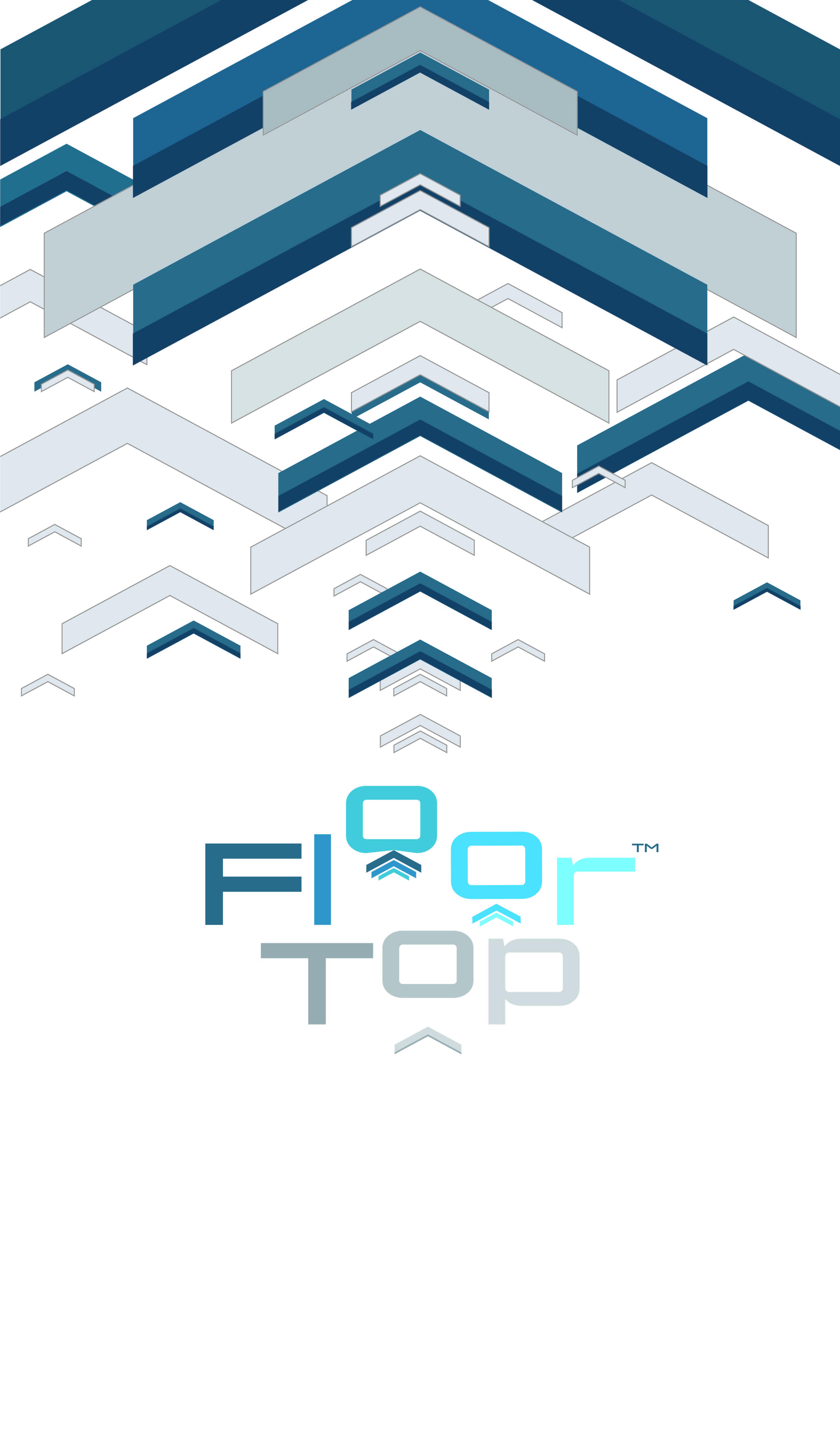 Разработка логотипа и дизайна на упаковку для сухой смеси фото f_3605d284c0f2c129.jpg