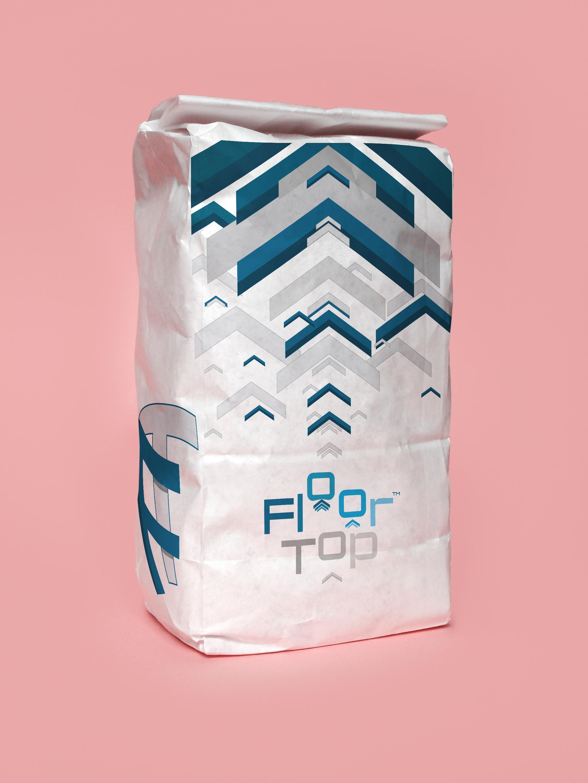 Разработка логотипа и дизайна на упаковку для сухой смеси фото f_4015d284a6f97d72.jpg